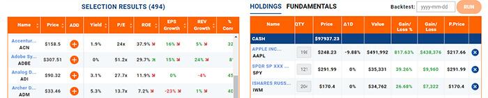 Investor-Berkshire-scanning-result