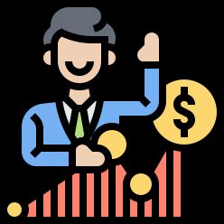investment-guru-success-icon