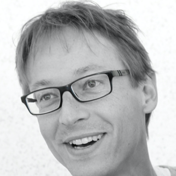 Ulrich Ebensperger
