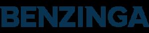 Featured in benzinga
