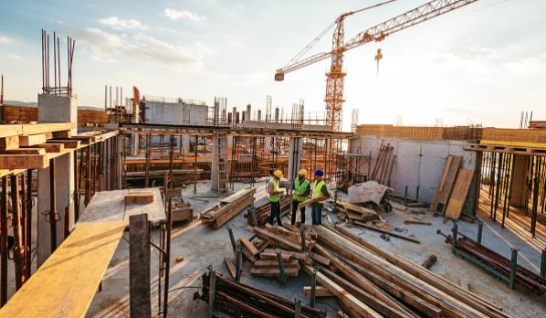 investment portfolio construction